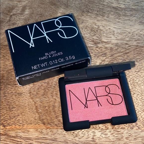 NARS Other - NARS blush